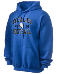 Cocalico High School Softball