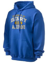 Derry High School Alumni