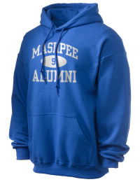 Mashpee High School Alumni