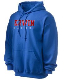 Erwin High School Alumni