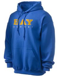 Bay High School Alumni