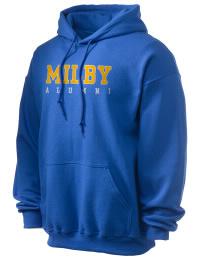 Milby High SchoolAlumni
