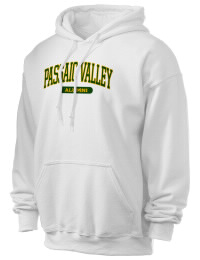 Passaic Valley High School Alumni