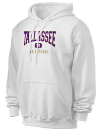 Tallassee High School Alumni
