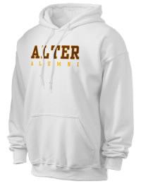 Archbishop Alter High School Alumni