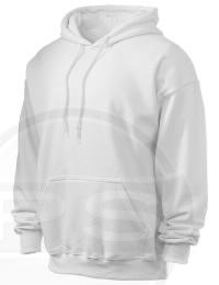 Boulder High School Alumni