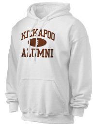 Kickapoo High School Alumni