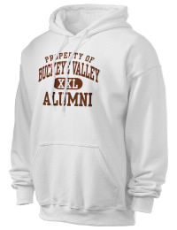 Buckeye Valley High School Alumni