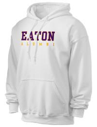 Eaton High School Alumni