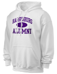 Harrisburg High School Alumni