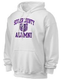 Sevier County High School Alumni