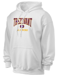 Trezevant High School Alumni