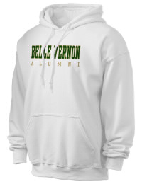 Belle Vernon High School Alumni