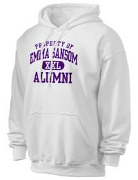 Emma Sansom High School Alumni