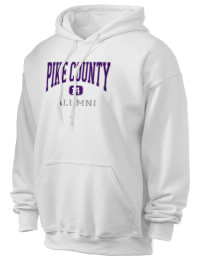 Pike County High School Alumni