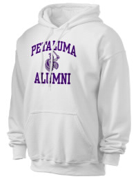 Petaluma High School Alumni