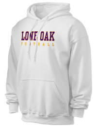 Lone Oak High School Football