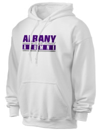 Albany High School Alumni