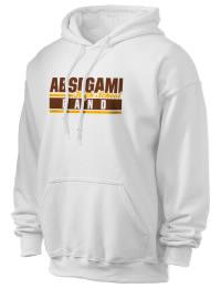 Absegami High SchoolBand