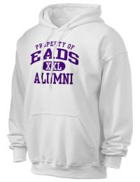 Eads High School Alumni