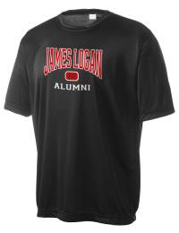 James Logan High School Alumni