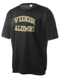 Vidor High School Alumni