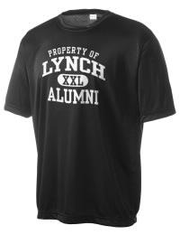 Bishop Lynch High School Alumni
