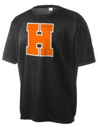 Hicksville High School Alumni