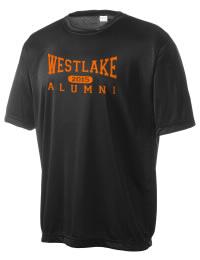Westlake High School Alumni