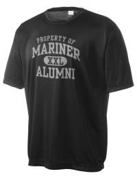 Mariner High School Alumni