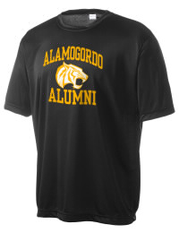 Alamogordo High School Alumni