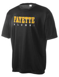 Fayette High School Alumni