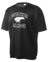 Smiths Station High School Alumni