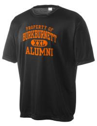 Burkburnett High School Alumni
