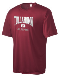 Tullahoma High School Alumni