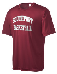 Southport High School Basketball