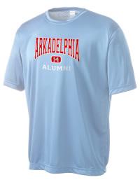 Arkadelphia High School Alumni