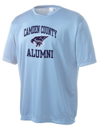 Camden County High School Alumni