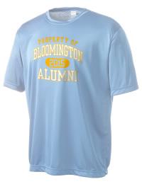 Bloomington High SchoolAlumni