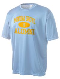 Monona Grove High School Alumni