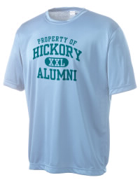 Hickory High SchoolAlumni