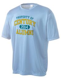 Century High School Alumni