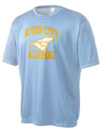 River City High School Alumni