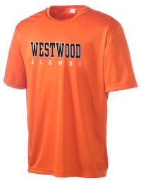 Westwood High School Alumni