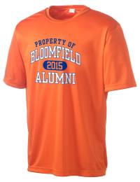 Bloomfield High School Alumni