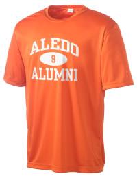 Aledo High School Alumni