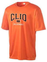 Clio High School Alumni