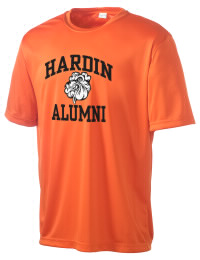 Hardin High School Alumni