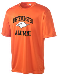 North Olmsted High School Alumni