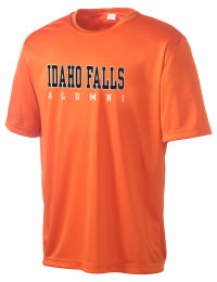 Idaho Falls High School Alumni